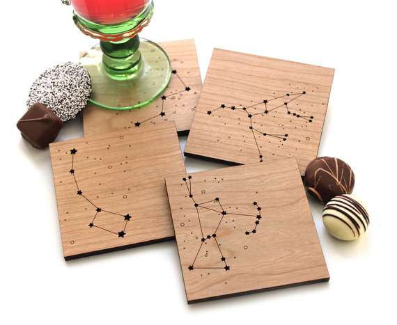 constellation-coasters
