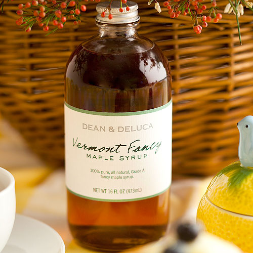 dean-and-deluca-vermont-fancy-maple-syrup