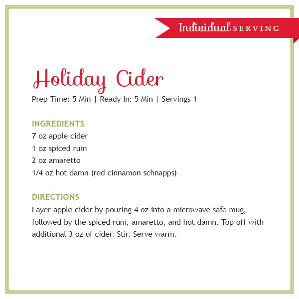 Cider_recipe