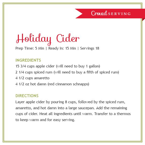 Cider_recipe2