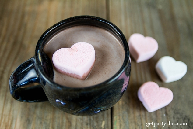 Hot Chocolate 046