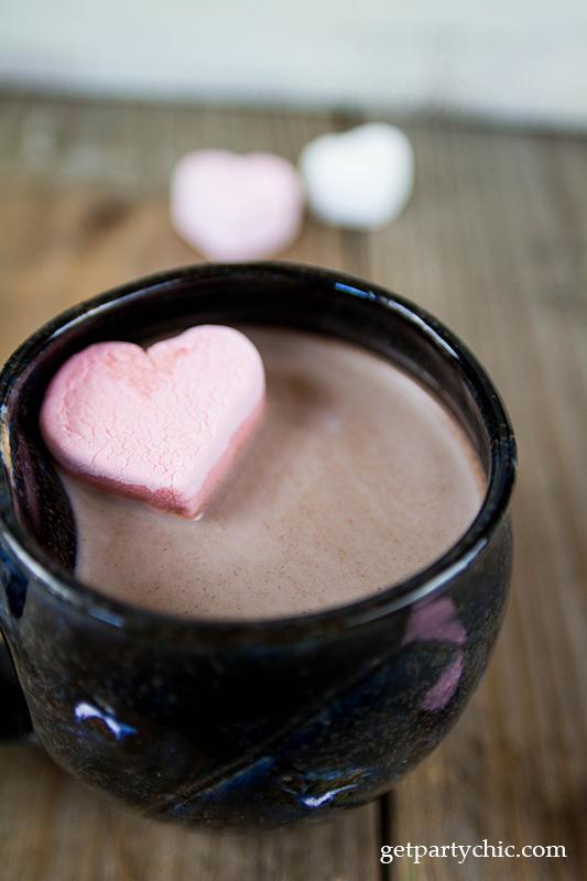 Hot Chocolate 054