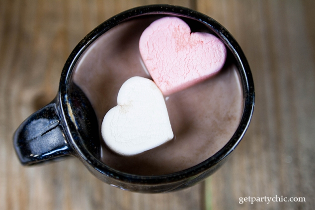 Hot Chocolate 062