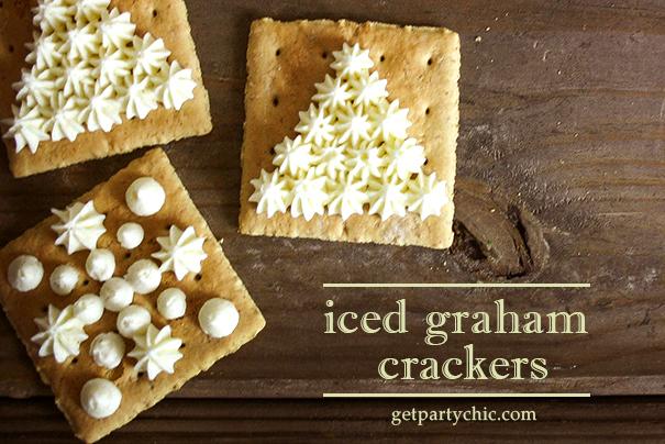 iced graham cracker (2)
