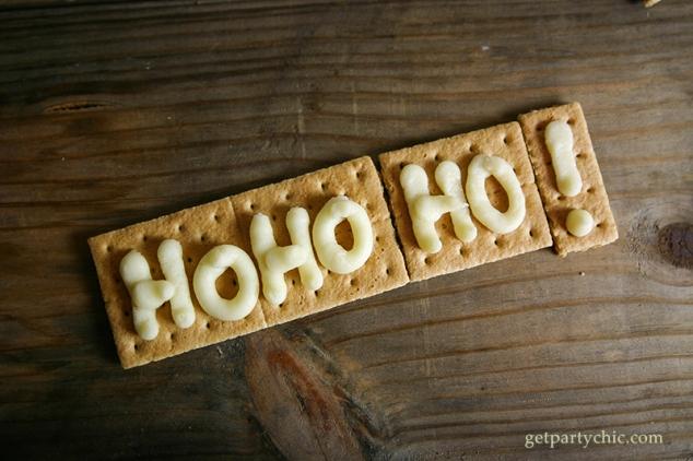 iced graham cracker 2