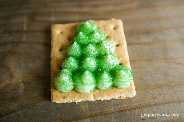 iced graham cracker4