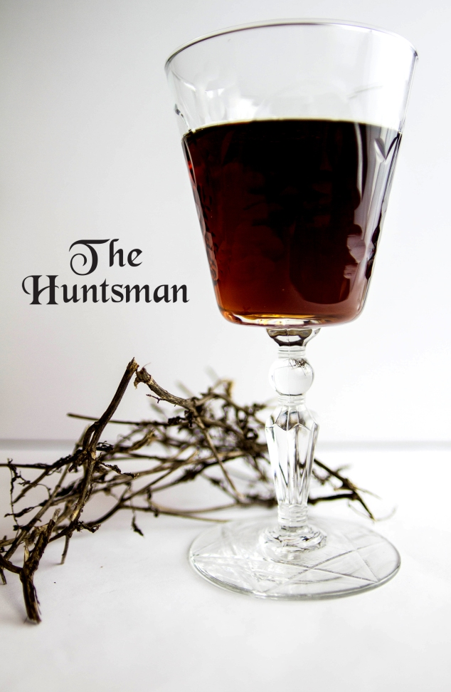 The_Huntsman