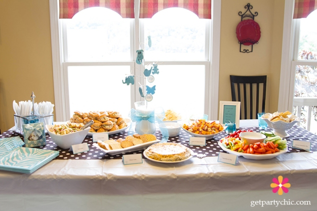 Blue-Boy-Baby-Shower (18)