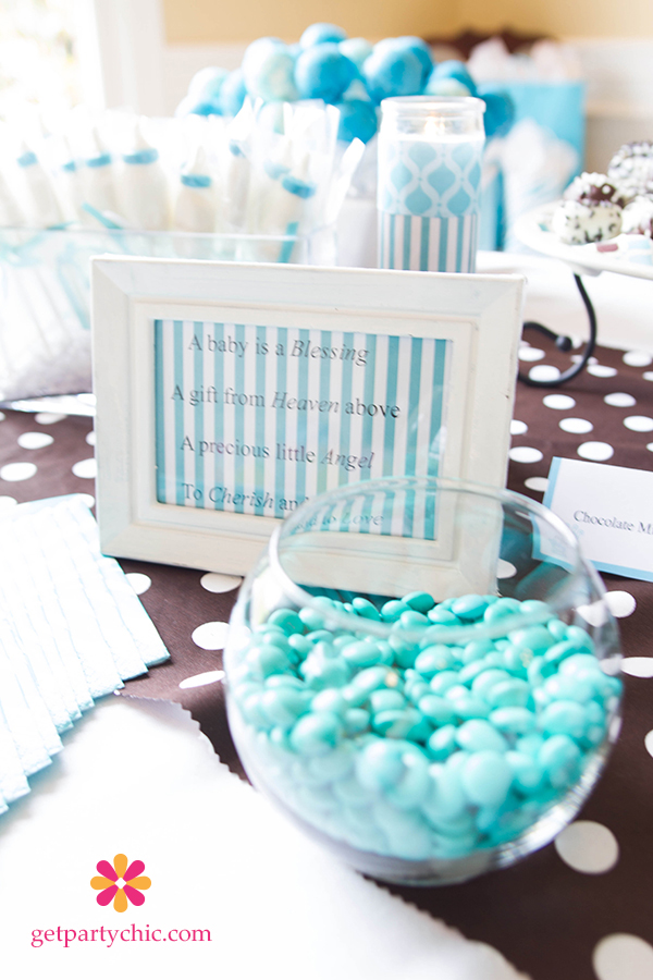 Blue-Boy-Baby-Shower (26)