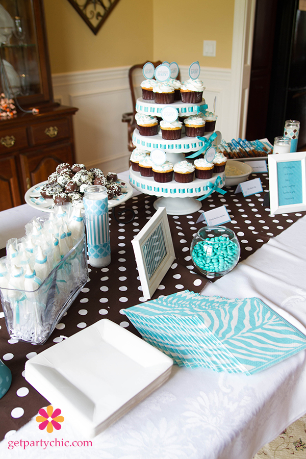 Blue-Boy-Baby-Shower (3)