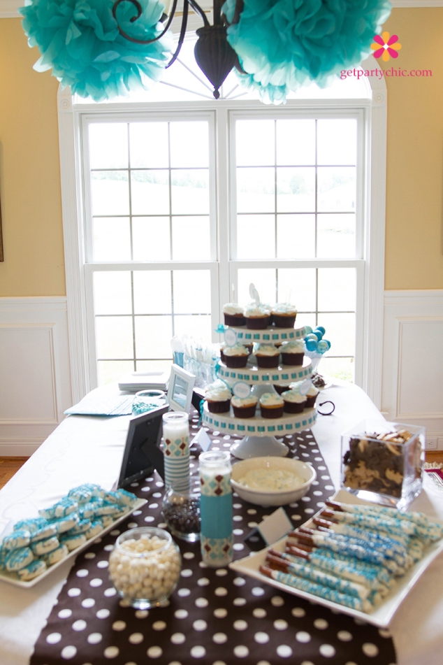 Blue-Boy-Baby-Shower (6)