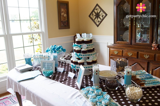 Blue-Boy-Baby-Shower (8)