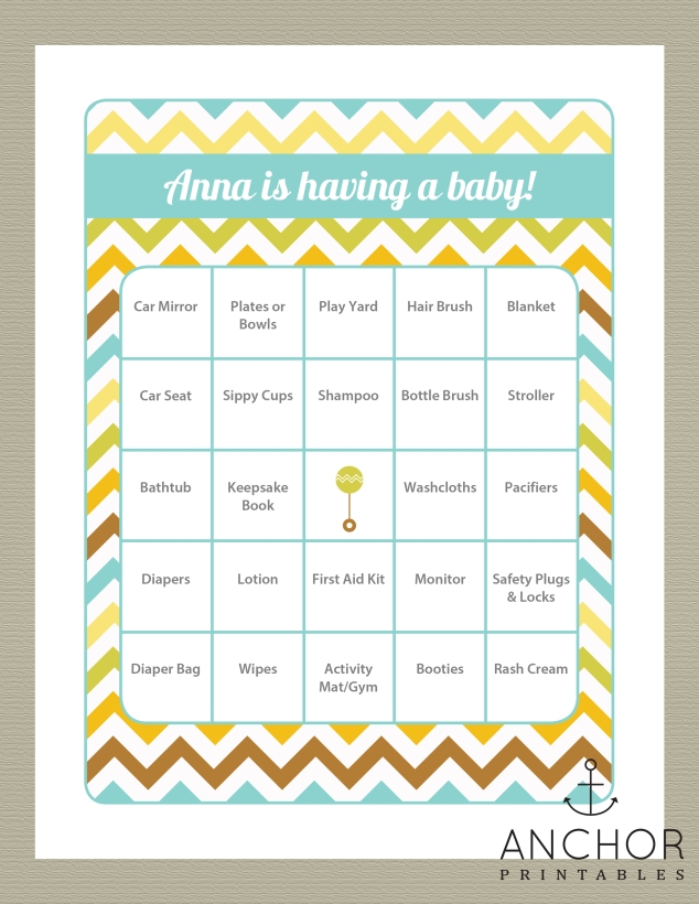 Baby-Bingo-Blue-Multi-Chevron