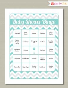 Baby-Shower-Bingo-images-BLUE-1