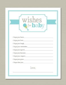 Baby-Wishes-Blue-1