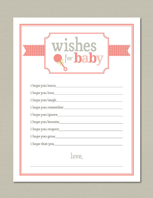 Baby-Wishes-Pink-1