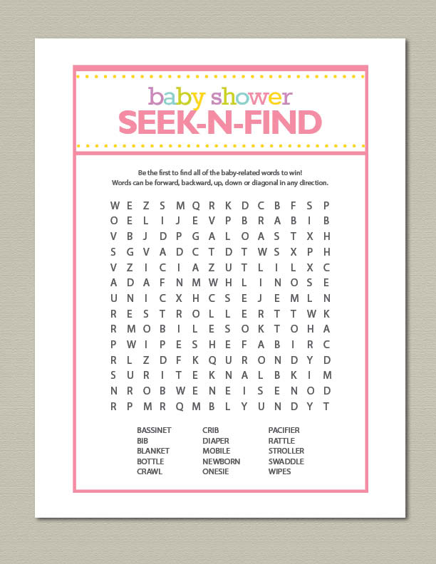 Baby-Word-Search-Pink-1