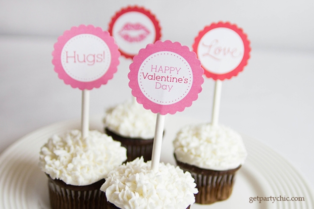Valentines' Day Blog 004