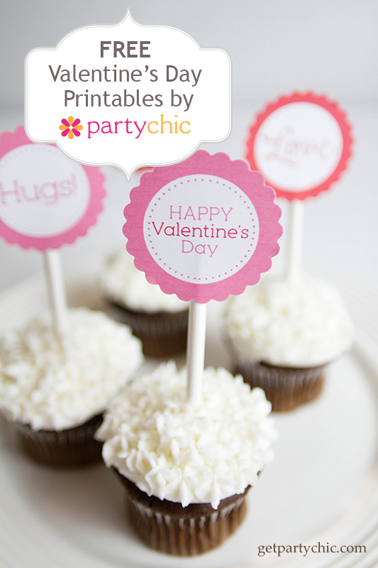 Valentines' Day Blog 016