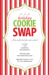 cookie-swap-stripes-1