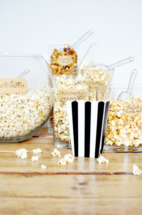 popcorn-bar_1